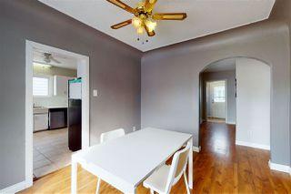 Photo 7: : Leduc House for sale : MLS®# E4191779