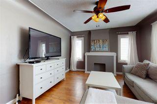Photo 2: : Leduc House for sale : MLS®# E4191779
