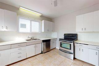 Photo 8: : Leduc House for sale : MLS®# E4191779