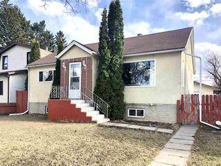 Photo 1: : Leduc House for sale : MLS®# E4191779