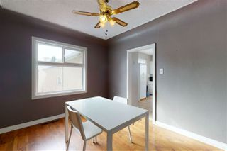 Photo 6: : Leduc House for sale : MLS®# E4191779