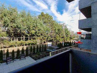 Photo 14: 204 1867 W 3RD AVENUE in Vancouver: Kitsilano Condo for sale (Vancouver West)  : MLS®# R2440563