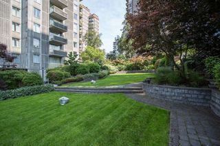 """Photo 16: 301 1146 HARWOOD Street in Vancouver: West End VW Condo for sale in """"The Lampligher"""" (Vancouver West)  : MLS®# R2447032"""
