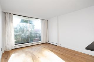 """Photo 4: 301 1146 HARWOOD Street in Vancouver: West End VW Condo for sale in """"The Lampligher"""" (Vancouver West)  : MLS®# R2447032"""
