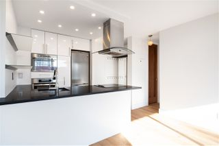 """Photo 5: 301 1146 HARWOOD Street in Vancouver: West End VW Condo for sale in """"The Lampligher"""" (Vancouver West)  : MLS®# R2447032"""