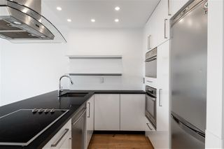 """Photo 6: 301 1146 HARWOOD Street in Vancouver: West End VW Condo for sale in """"The Lampligher"""" (Vancouver West)  : MLS®# R2447032"""