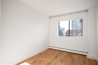 """Photo 7: 301 1146 HARWOOD Street in Vancouver: West End VW Condo for sale in """"The Lampligher"""" (Vancouver West)  : MLS®# R2447032"""