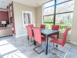 Photo 17: 1708 5380 OBEN STREET in Vancouver: Collingwood VE Condo for sale (Vancouver East)  : MLS®# R2445259
