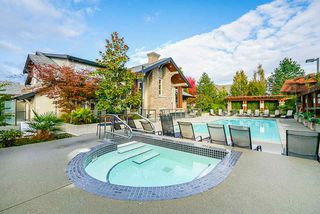 """Photo 19: 247 2501 161A Street in Surrey: Grandview Surrey Townhouse for sale in """"HIGHLAND PARK"""" (South Surrey White Rock)  : MLS®# R2450069"""