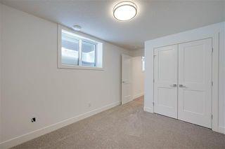 Photo 8: 7706 83 AV NW in Edmonton: Zone 18 House for sale : MLS®# E4184588