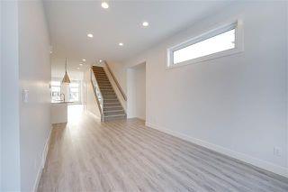 Photo 3: 7706 83 AV NW in Edmonton: Zone 18 House for sale : MLS®# E4184588