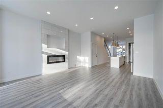 Photo 1: 7706 83 AV NW in Edmonton: Zone 18 House for sale : MLS®# E4184588