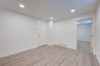 Photo 7: 7706 83 AV NW in Edmonton: Zone 18 House for sale : MLS®# E4184588