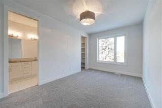 Photo 4: 7706 83 AV NW in Edmonton: Zone 18 House for sale : MLS®# E4184588