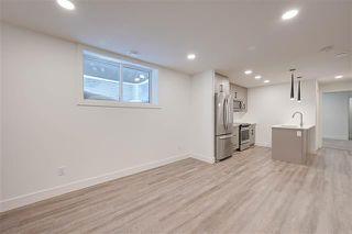 Photo 6: 7706 83 AV NW in Edmonton: Zone 18 House for sale : MLS®# E4184588