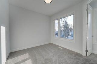 Photo 5: 7706 83 AV NW in Edmonton: Zone 18 House for sale : MLS®# E4184588