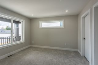 Photo 16: 20568 72 Avenue in Langley: Willoughby Heights House for sale : MLS®# R2457951