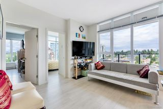 Photo 11: 1108 691 NORTH Road in Coquitlam: Coquitlam West Condo for sale : MLS®# R2462914