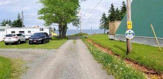 Photo 4: 48 leisure Lane in Port Howe: 102N-North Of Hwy 104 Residential for sale (Northern Region)  : MLS®# 202010295