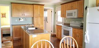 Photo 8: 48 leisure Lane in Port Howe: 102N-North Of Hwy 104 Residential for sale (Northern Region)  : MLS®# 202010295
