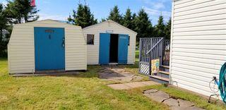 Photo 21: 48 leisure Lane in Port Howe: 102N-North Of Hwy 104 Residential for sale (Northern Region)  : MLS®# 202010295