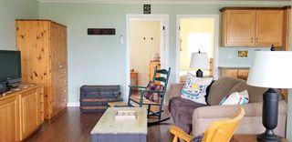 Photo 16: 48 leisure Lane in Port Howe: 102N-North Of Hwy 104 Residential for sale (Northern Region)  : MLS®# 202010295