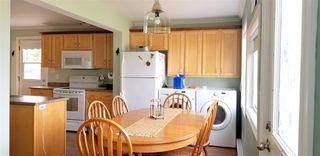 Photo 7: 48 leisure Lane in Port Howe: 102N-North Of Hwy 104 Residential for sale (Northern Region)  : MLS®# 202010295