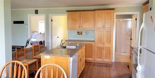 Photo 9: 48 leisure Lane in Port Howe: 102N-North Of Hwy 104 Residential for sale (Northern Region)  : MLS®# 202010295