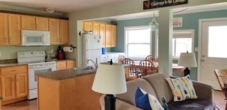 Photo 10: 48 leisure Lane in Port Howe: 102N-North Of Hwy 104 Residential for sale (Northern Region)  : MLS®# 202010295