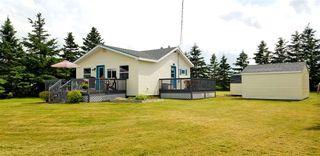 Photo 1: 48 leisure Lane in Port Howe: 102N-North Of Hwy 104 Residential for sale (Northern Region)  : MLS®# 202010295