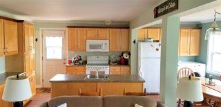 Photo 15: 48 leisure Lane in Port Howe: 102N-North Of Hwy 104 Residential for sale (Northern Region)  : MLS®# 202010295