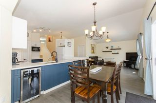 Photo 8: 3927 33 Street in Edmonton: Zone 30 House for sale : MLS®# E4202018