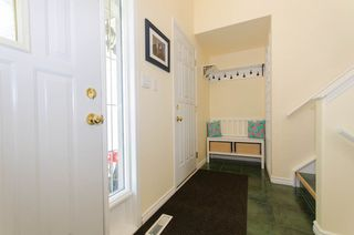 Photo 16: 3927 33 Street in Edmonton: Zone 30 House for sale : MLS®# E4202018
