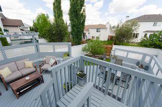 Photo 19: 3927 33 Street in Edmonton: Zone 30 House for sale : MLS®# E4202018