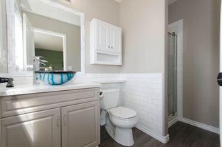 Photo 10: 3927 33 Street in Edmonton: Zone 30 House for sale : MLS®# E4202018