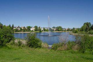 Photo 20: 3927 33 Street in Edmonton: Zone 30 House for sale : MLS®# E4202018