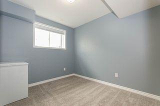 Photo 14: 3927 33 Street in Edmonton: Zone 30 House for sale : MLS®# E4202018