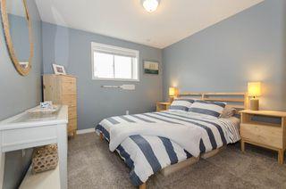Photo 13: 3927 33 Street in Edmonton: Zone 30 House for sale : MLS®# E4202018