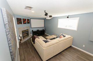Photo 12: 3927 33 Street in Edmonton: Zone 30 House for sale : MLS®# E4202018