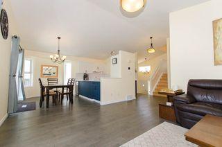 Photo 5: 3927 33 Street in Edmonton: Zone 30 House for sale : MLS®# E4202018