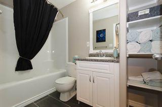 Photo 15: 3927 33 Street in Edmonton: Zone 30 House for sale : MLS®# E4202018