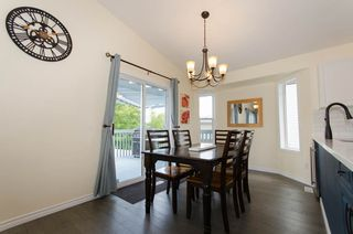 Photo 3: 3927 33 Street in Edmonton: Zone 30 House for sale : MLS®# E4202018