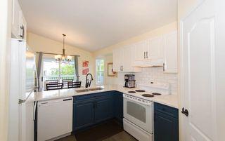 Photo 2: 3927 33 Street in Edmonton: Zone 30 House for sale : MLS®# E4202018