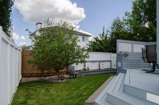 Photo 17: 3927 33 Street in Edmonton: Zone 30 House for sale : MLS®# E4202018