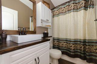 Photo 7: 3927 33 Street in Edmonton: Zone 30 House for sale : MLS®# E4202018
