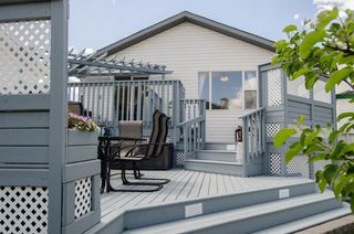 Photo 18: 3927 33 Street in Edmonton: Zone 30 House for sale : MLS®# E4202018