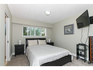 Photo 6: 818 ESSEX Avenue in Port Coquitlam: Lincoln Park PQ House for sale : MLS®# R2478115