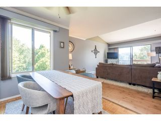 Photo 11: 310 6655 LYNAS Lane in Richmond: Riverdale RI Condo for sale : MLS®# R2480085
