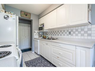 Photo 7: 310 6655 LYNAS Lane in Richmond: Riverdale RI Condo for sale : MLS®# R2480085