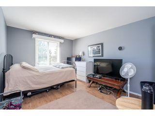 Photo 19: 310 6655 LYNAS Lane in Richmond: Riverdale RI Condo for sale : MLS®# R2480085